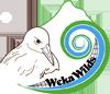 Weka Wilds
